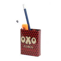 OXO Cubes Magnetic Pen Pot