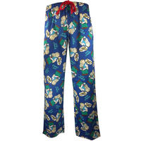 "View Item Family Guy ""Peter & Stewie"" Lounge Pants"