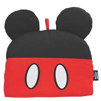 Mickey Mouse Ears Tea Cosy