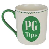 "PG Tips ""Always Refreshes"" Mug"
