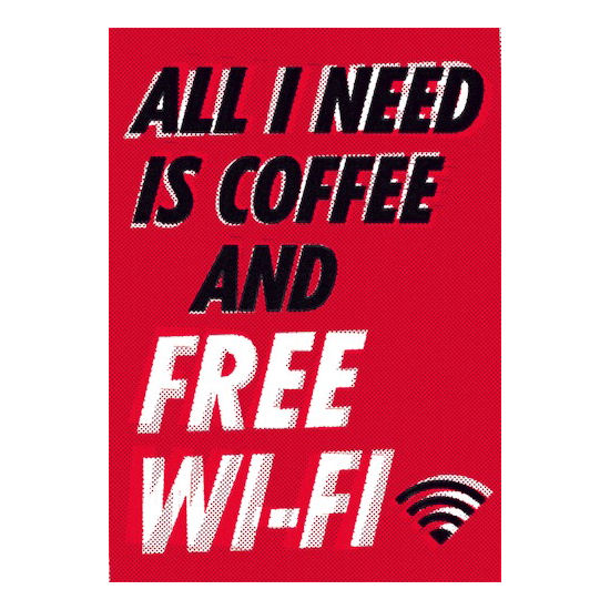 need-coffee-wifi-postcard.jpg