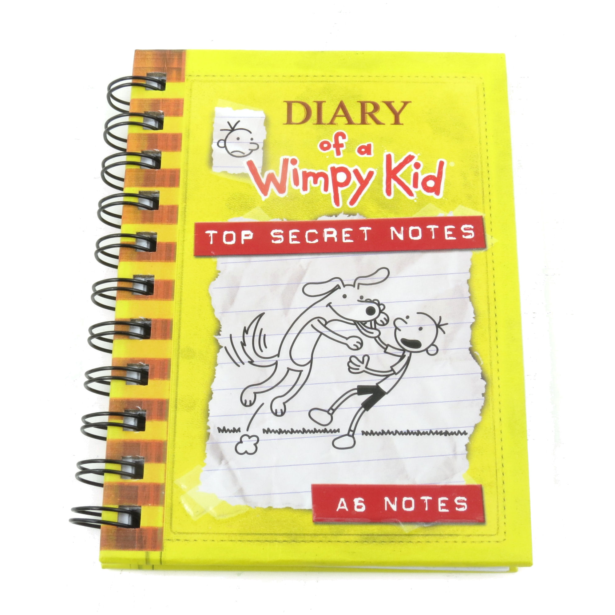 diary of a wimpy kid essay topics Diary of a wimpy kid in diary of a wimpy kid, a 2010 children s comedy based on books written by jeff kinney, greg heffley is 6th grader trying to navigate.