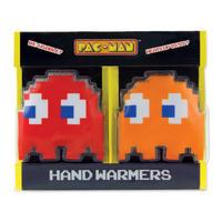 Pac-Man Ghosts Hand Warmers
