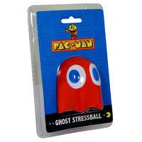 Namco Pac Man Ghost Stress Balls