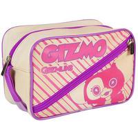 Gremlins Gizmo Wash Bag