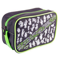 Hanna Barbera Characters Wash Bag