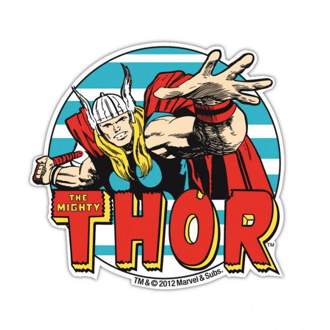 Thor logos free logo  ClipartLogocom