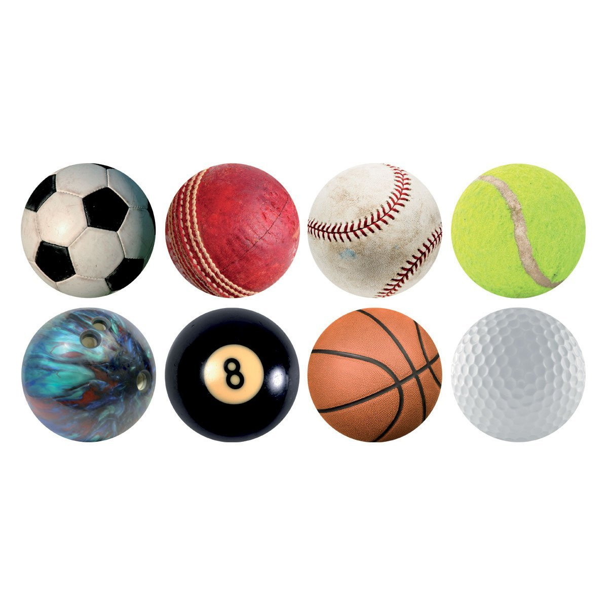 2 moreover 106901 Floorball Stick And Other Sport Vectors in addition Stretches For Lower Back Pain besides Imagenes De Archivo Pelotas De Tenis Image18901634 likewise Red Texure Pattern. on tennis ball pattern