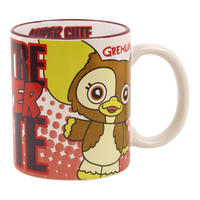 Gremlins Gizmo Super Cute Mug