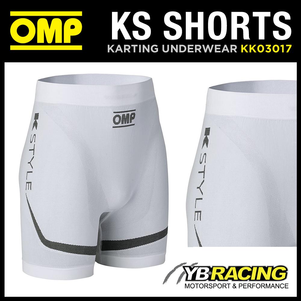 KK03017 OMP KS SUMMER SHORTS
