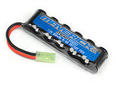 Maverick MV28057 Mbp - 28 7.2V 800Mah Ni-Mh Battery [Micro Battery Packs]