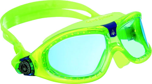 Aqua Sphere Seal Kid 2 Youth Swimming Goggles And Masks