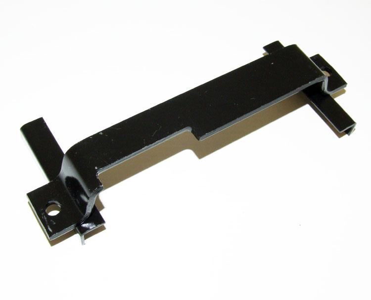 peugeot 106 battery fixing bracket peugeot 106 series 1 xsi rallye genuine battery peugeot. Black Bedroom Furniture Sets. Home Design Ideas