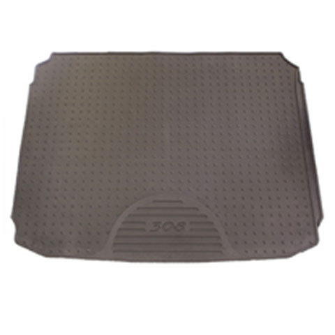 PEUGEOT 308 BOOT PROTECTION TRAY [SW] SPORTS WAGON GENUINE PEUGEOT ACCESSORY! Thumbnail 1