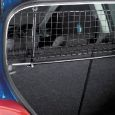 PEUGEOT 307 DOG GUARD ESTATE [Estate] SPORTS WAGON GENUINE PEUGEOT ACCESSORY!