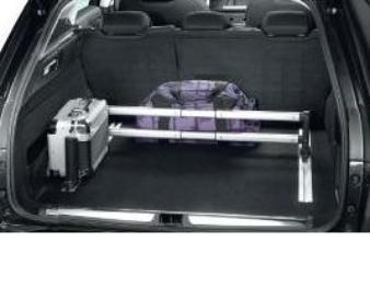 image gallery peugeot 308 accessories. Black Bedroom Furniture Sets. Home Design Ideas