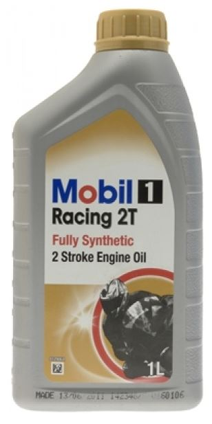 New mobil 1 engine oil 1 litre all types grades for for Motor oil consumer reports