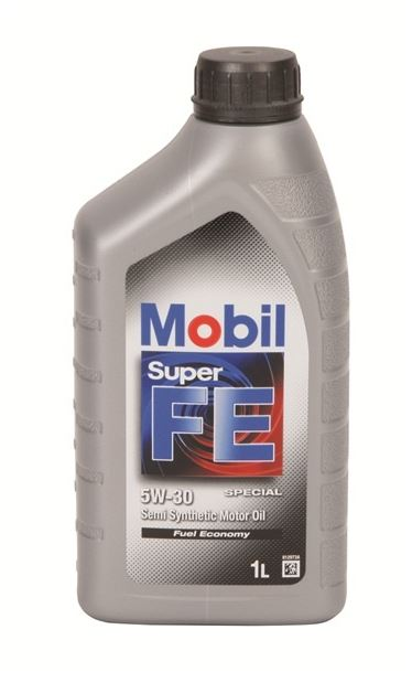 New mobil 1 engine oil 1 litre all types grades for for What motor oil for my car