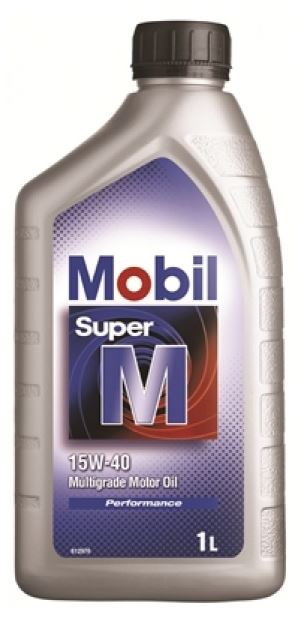 New mobil 1 engine oil 1 litre all types grades for for Sell used motor oil