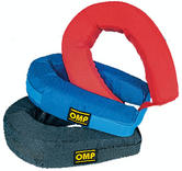 ID/787 OMP NOMEX NECK SUPPORT COLLAR