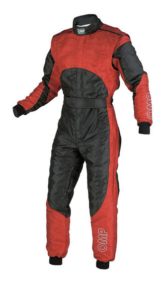 View Item SALE! KK01710 THUNDER KART SUIT