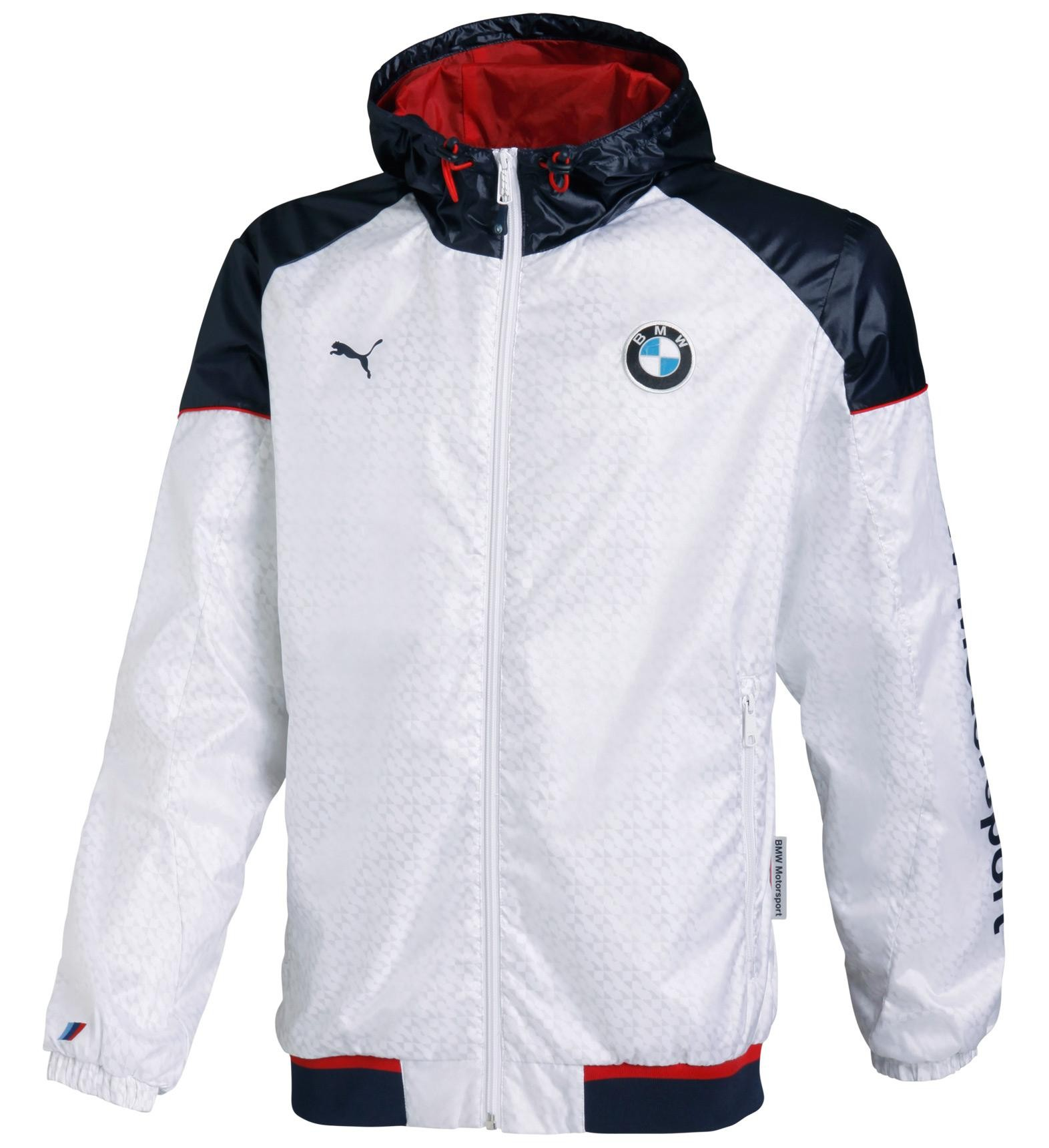 puma bmw motorsport jacket on sale off46 discounts. Black Bedroom Furniture Sets. Home Design Ideas