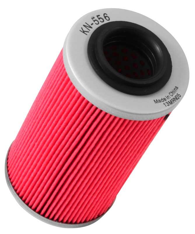 Kn Filter Or Yamaha Filter Jetski