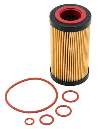 PS-7004 K&N KN OIL FILTER [OIL FILTER; AUTOMOTIVE - PRO-SERIES] BRAND NEW K&N! Preview