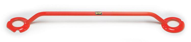 Ma 1758 Omp Front Upper Red Strut Brace Vw Polo 1 0 1 4 1