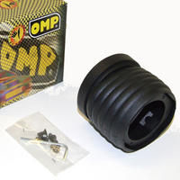 OD/1960BM789A OMP RACING STEERING WHEEL HUB BOSS KIT (ALSO FITS SPARCO & MOMO)