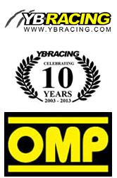 YB Racing