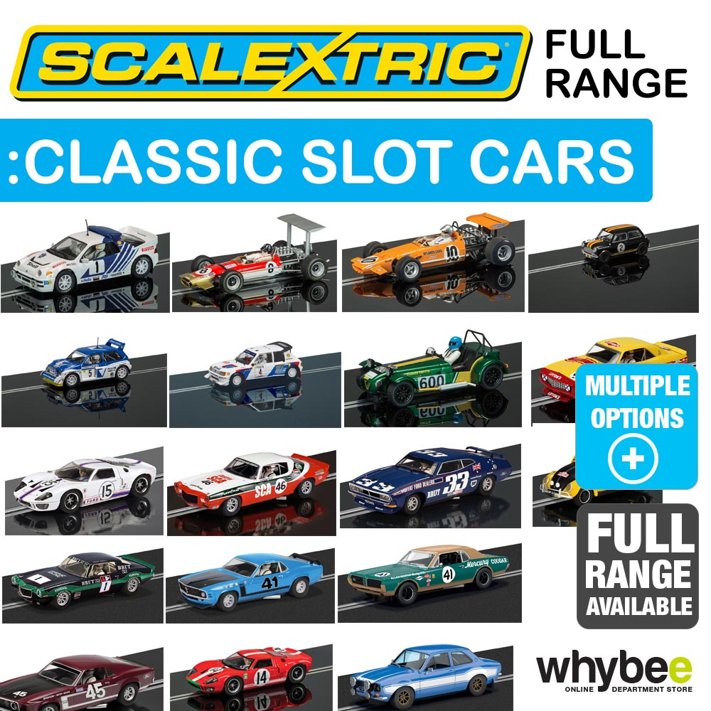 Slot car parts ebay australia - Online Casino Portal