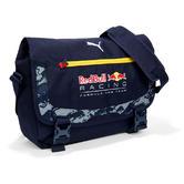 Sale! Official Sale! Red Bull Racing Formula 1 Team Shoulder Messenger Bag by PUMA