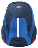 Ford Motorsport Team Rucksack Backpack Bag - WEC Ford GT Chip Ganassi Racing