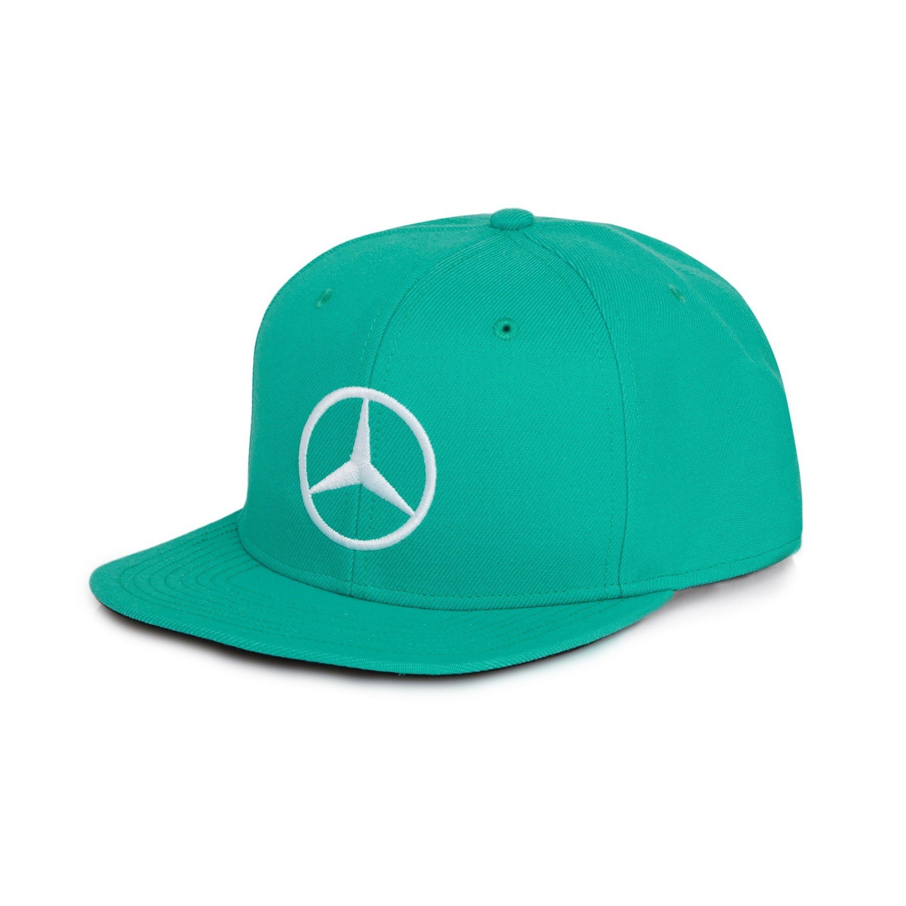 Jordan snapback mercedes for Mercedes benz snapback