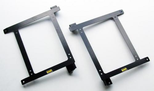 OMP RACE SEAT MOUNT SUBFRAMES TOYOTA CELICA GT ST 94-99