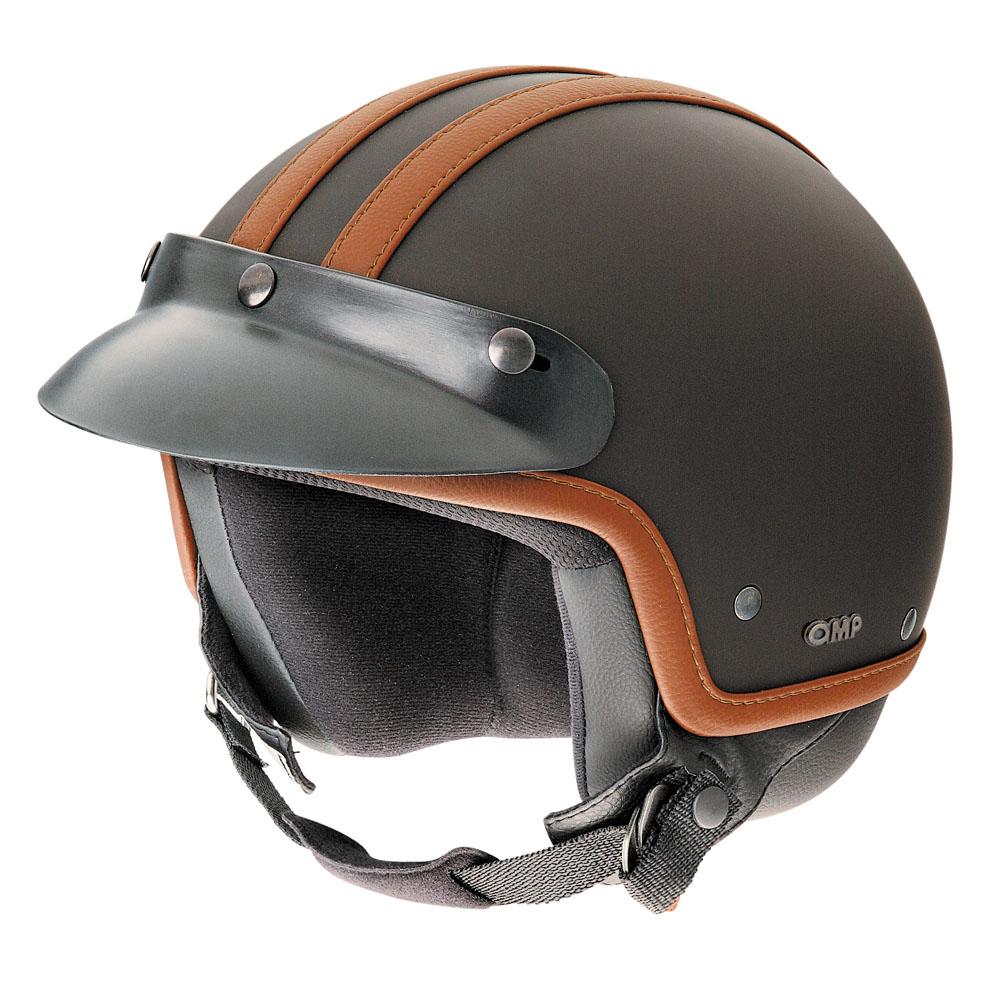 Vintage Racing Helmets 83
