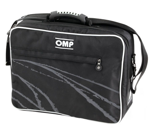 View Item ORA/2956 OMP BAG