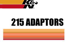 215- ADAPTORS