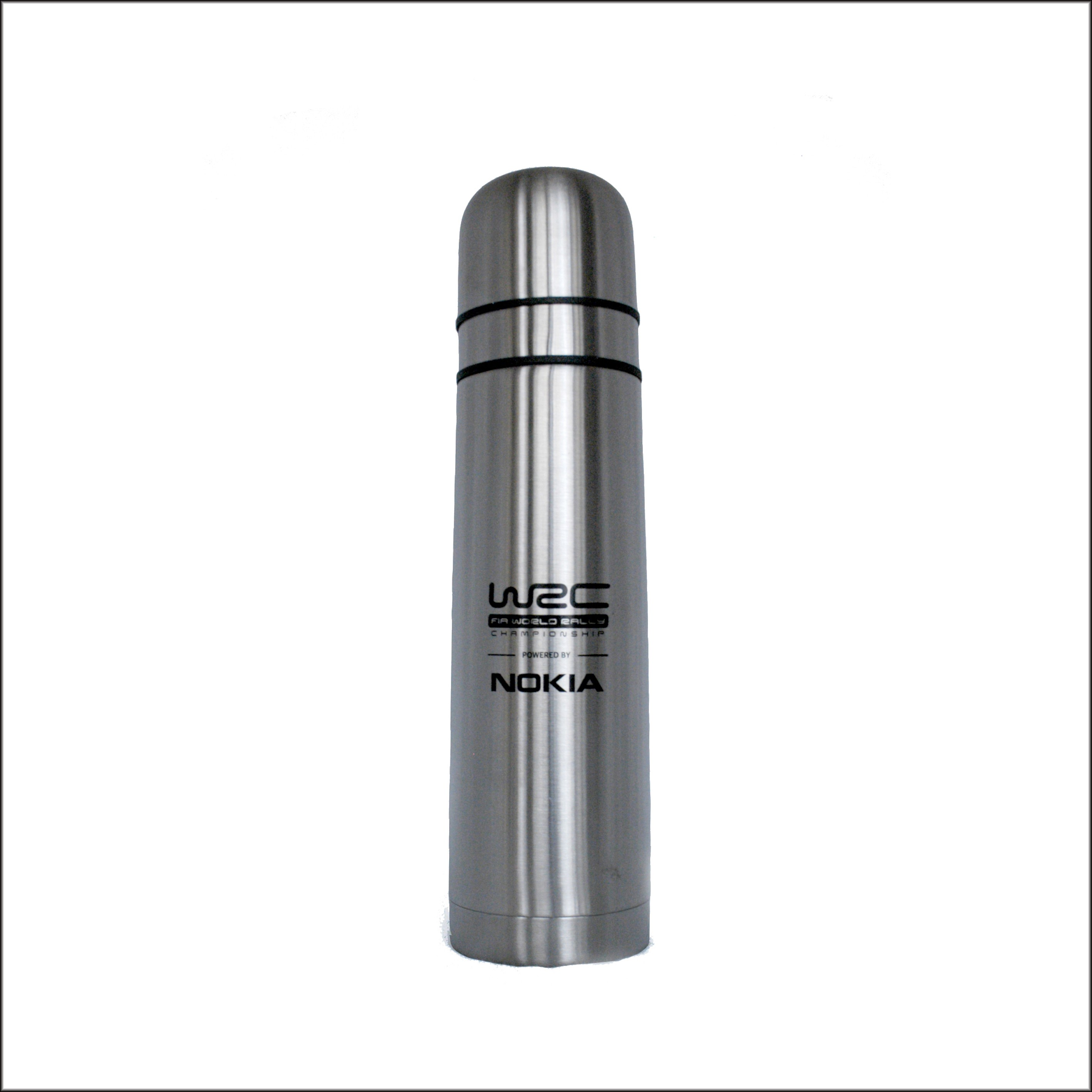 Best Thermos Flask Water Bottles Amp Thermoses Mince His