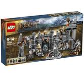 79014 LEGO Dol Guldur Battle Hobbit Ages 8+ / 797 Pieces