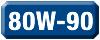 Fuchs Titan Race Comp Gear 1 Litre 80W-90 Racing Gear Oil Semi-Synthetic Fluid Thumbnail 6