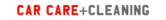 Fuchs Velvetone High Gloss Polish Car Care & Cleaning Valet Thumbnail 3