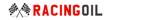 Fuchs Titan Race Comp Gear 1 Litre 80W-90 Racing Gear Oil Semi-Synthetic Fluid Thumbnail 3