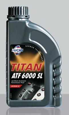 fuchs titan atf oil automatic transmission fluid 3000. Black Bedroom Furniture Sets. Home Design Ideas