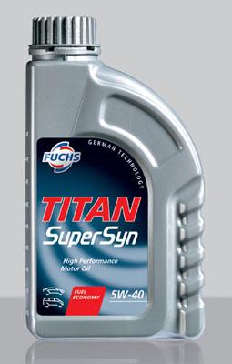 Fuchs-Titan-Supersyn-Engine-Oil-All-Grades-10w-
