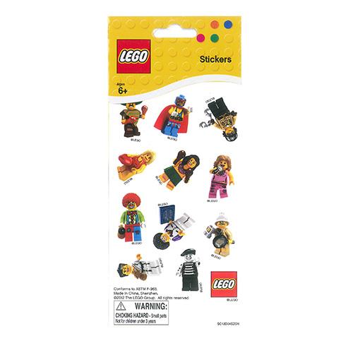 LEGO Sticker Sheet for Set 7699 (60184)   Brick Owl - LEGO ...   Lego Space Sticker Sheets