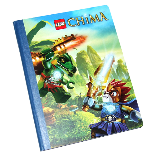 Lego chima unleash the power free download