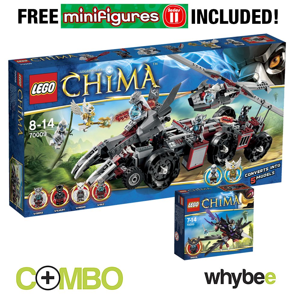 Lego Chima 2014 Sets Pictures.html | Autos Weblog