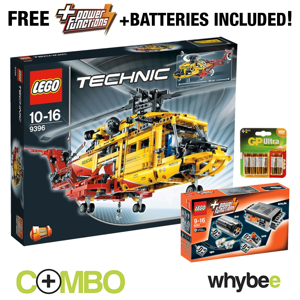 lego helicopter 9396 with 151130382104 on Mini Mobile Crane 8067 together with LEGO Technic 9396 Rescue Helicopter besides LEGO Technic 9396 Rescue Helicopter further Interesting also Logging Truck 9397.
